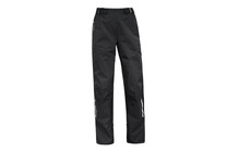 Vaude Women's Tiak Pants black